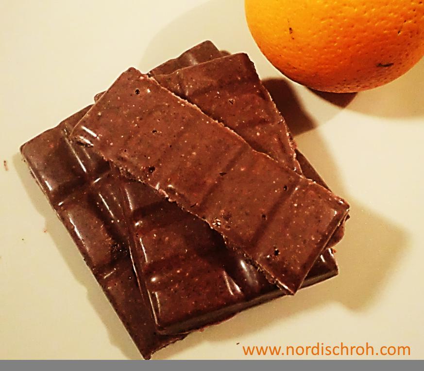 schokoladen traum 2