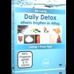 3D_Cover_Ute_Ludwig_Daily_Detox_effektiv_Entgiften_im_Alltag_01_Spiegelung_Schatten_02